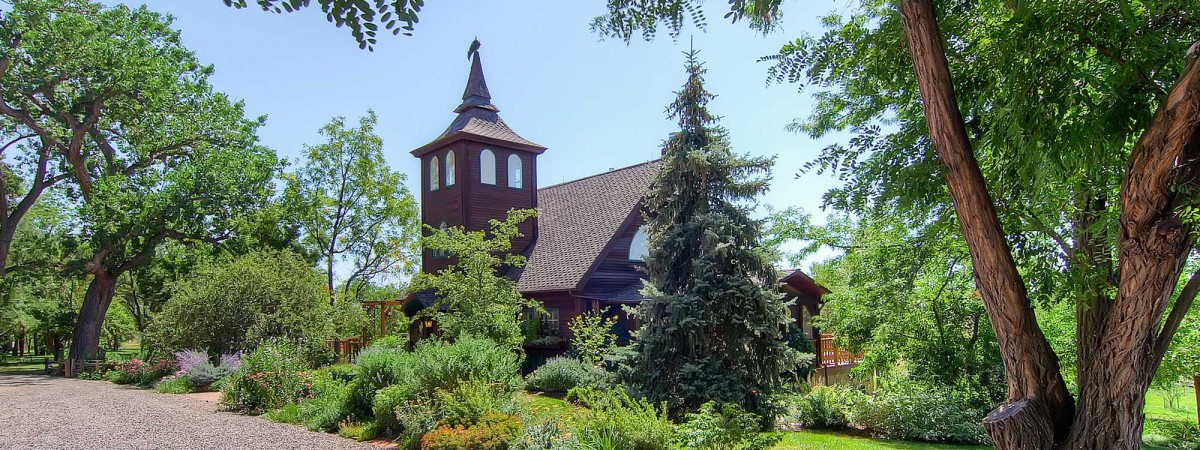 KLRealty-Niwot—churchhome