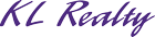 LOGOtransparent-purple-text-logo