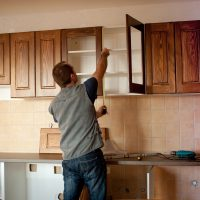home_remodeling_mistakes1